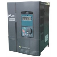 EDS2000 series hi-performance universal inverter