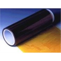 Double Side Polyimide Tape (Kapton)