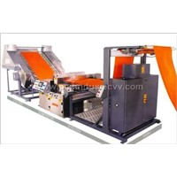 Compacting Machine