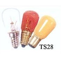 LAMP FOR REFRIGERATOR AND OTHER HOME APPLICATION