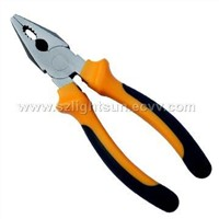 European Type Combination Plier