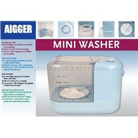 Mini Washer