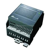 HP2 series switching mode power supply