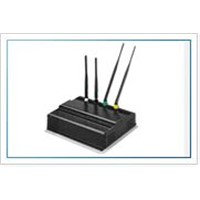 CPB-1000 Mobile Phone Jammer