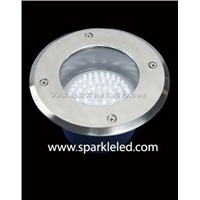 LED SP-1510 Underground Light
