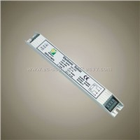 EB Standard Series Ballast for T8 Fluorescent Lamp
