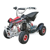 MINI QUAD BIKE