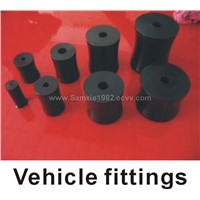Vehicle Fittings