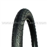 Motocycle Tyre