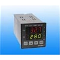 digital timer relay
