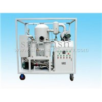 SINO_NSH VFD Insulation oil purifier