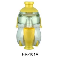 juice extractor(HR-101A)