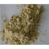 Lyophilized Larva Powder