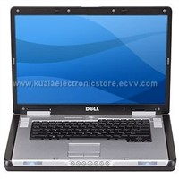 Dell XPS M170 Laptop