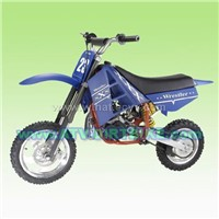 Mini Super Bike(JL-X)
