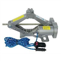 Electrical Car Jack (GEQ-A10)