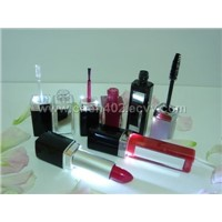 LED Lighted Cosmetics