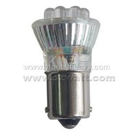 MR8  Ornamental LED Lamps