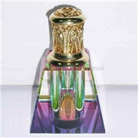 fragrance lamp