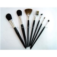 Cosmetic brush set (7pcs)