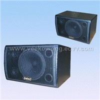 Professional Audio Speakers