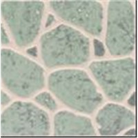 ceramic flooring walling stone tile