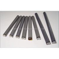 printer and copier parts,fuser film sleeve
