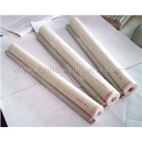 printer and copier parts,cleaning web roller