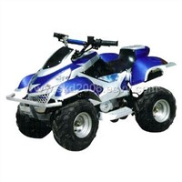 ATV  (new mini ATV)