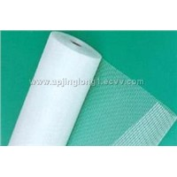 Glass Fibre Wire Mesh