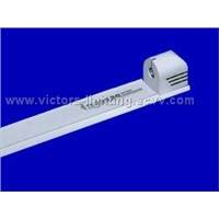 Electronic lamp fixture(TS No.SDT-T8)