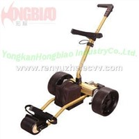 Remote control golf trolley(HB006)
