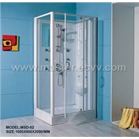 Sell Shower Cubicle