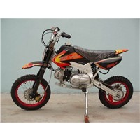 Dirtbike, ATV, parts