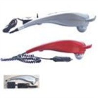 Two-use Massager, Massage Hammer for Car