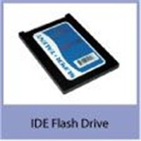 IDE Flash Drives