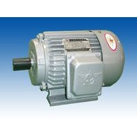 YD series IEC 3-phase asynchronous motor