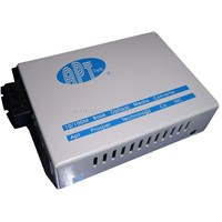 APT-103M22OC fiber optic media converter