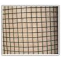 Diamond brand Welded Wire Mesh