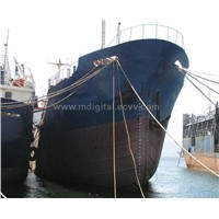 Oil/GASCARRIERS-1, 662 DWT(S40026135)