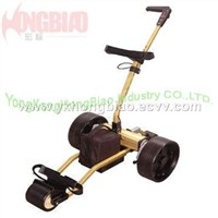 Remote Control Electric Golf Trolley Hb006