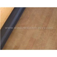 fiberglass window screen,insect screen,mosquito