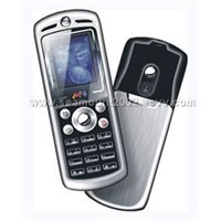 mobile phone DS602