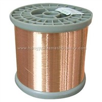 copper wire,titanium wire,nickel wire,molybdenum
