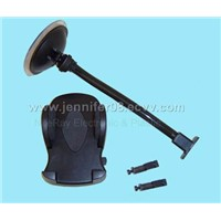 Universal Windshield Holder for PDA&Mobile (NR022)
