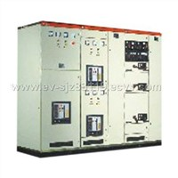 Sell Switchgear