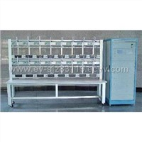 Sell Test Bench for Meter