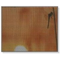 Insect Screen (Wire Netting)