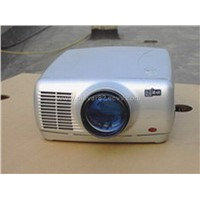 Latest TV and Video projector