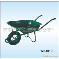 supply all kind of wheel barrow